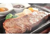 【肉プラン】◆1日3組限定◆暑い夏は肉のお料理でスタミナ満点☆