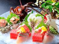 【接客評価★4.5】JR西日本グループだからこその≪コストパフォーマンス≫と安心の≪おもてなし≫を。