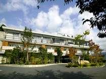 天橋立温泉 ホテル北野屋