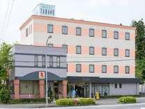 ホテルタマノ (栃木県)