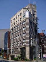 あさのホテル (福岡県)