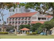 沖縄国際ユースホステル (沖縄県)