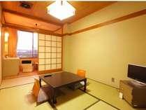 和室6畳+洗面台(バス・トイレ無)