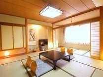 【じゃらん限定×ポイント10%】 ■富士山■ 寛ぎの和室に泊まるプラン