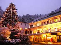 日光金谷ホテル (栃木県)