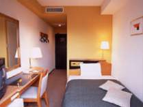 京都府:アパホテル〈京都駅前〉