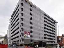 アパホテル京都駅前