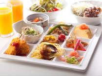 『最大24時間ロングステイプラン・朝食付』 チェックイン12時・チェックアウト翌12時 朝食もついてます!