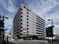 アパホテル 京都駅前◆じゃらんnet