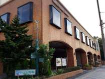 グリーンヒルホテル明石 (兵庫県)