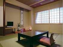 【食事なし・素泊まりプラン】 ◆温泉宿で一人旅&頑張るビジネスマン応援◆ 平日限定お一人様OK!