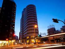 アパホテル 大阪天満◆じゃらんnet