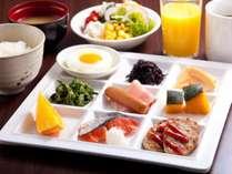 ★プレミアダブルプラン★〓禁煙〓朝食付