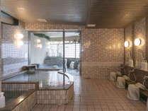 大浴場 15:00~25:00 6:00~10:00
