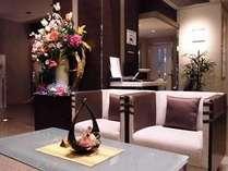 名古屋伏見モンブランホテル