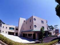 ◆平成27年12月に新館オープン!設備が充実して更に楽しくなりました。
