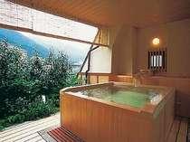 下呂・南飛騨の格安ホテル 旅館 ますや