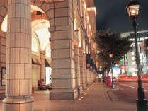 ◆神戸の玄関、三宮◆港町の歴史ある風情を感じながらショッピングができます