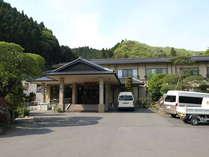 中野屋旅館◆じゃらんnet