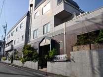 ホテル 富岡屋◆じゃらんnet