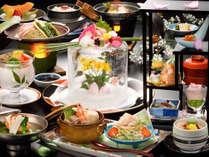 【ふるさと割】裏磐梯スタンダード【和食】部屋・夕食・朝食・温泉を最もシンプルに体験いただけるプラン