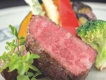 【いちばん人気プラン:黒毛和牛グリル焼き】~メイン料理が選べるディナーバイキングプラン~