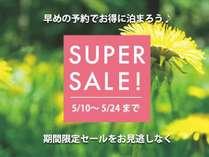 【スーパーSALE】最大20%OFF!ダリ美術館諸橋近代美術館チケット付プランプラス1品付!