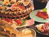 【グループにお薦め】春のプチ宴会プラン!居酒屋「炉端」で楽宴!4名様から8名様までの限定プラン!