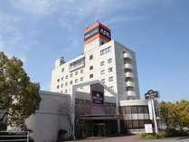 アパホテル<高松空港>