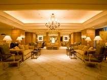 プリンセスガーデンホテル<名古屋栄> (愛知県)