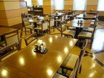 朝食ハ゛イキンク゛会場『花茶屋』にてご提供いたします。
