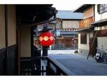 THE日本!を体感♪暖簾をくぐると湯気の香り・・・古き良き昔の銭湯で旅の疲れを癒す旅