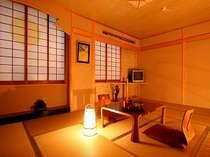 和室◆心ゆくまで京都をお楽しみください