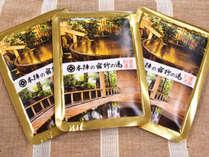 <青森県民限定◆特典付>迷ったらコレ!青森の旬の食材堪能!お料理スタンダードプラン(会場食)