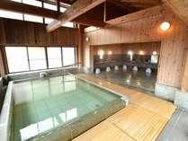 【直前割】 思い立ったら浅間温泉を満喫! 松本城観光に。