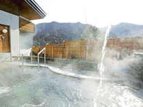 【平日限定★素泊まり】人吉から車で20分の里山でのんびり温泉を楽しむ