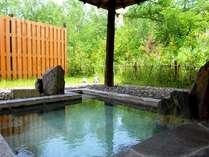 川湯温泉ローコストホテル35
