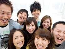 【祝 卒業】 MINOYA卒業旅行応援★1室3人~1万円★カラオケルーム1時間&夜食ラーメン他付