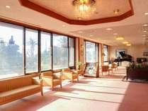 <素泊まり>鴨川シーワールド・マザー牧場も日帰り圏内!南房総の絶景を高台から見渡せる安らぎの宿