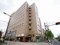 大阪 ベイプラザ ホテル◆じゃらんnet