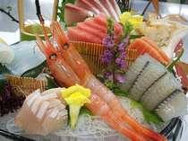 夏休み連泊◆湯ったりお得に4大特典付きプラン