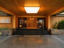 ふきや旅館