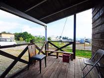 プロサッカーの沖縄キャンプを間近で見学!エコ連泊プラン(素泊まり)※会場送迎なし