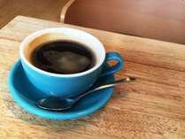【アクティブの後に・・・】天空風呂の宿 蔵屋スタンダードプラン【コーヒー1杯無料特典】1泊2食付♪