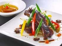 中国料理「仙雲」 料理イメージ