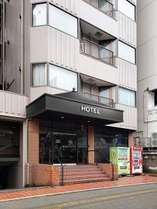 ホテルサンコー高崎 (群馬県)