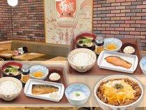 【朝食付】JR新潟駅(万代口)徒歩3分【アパは映画もアニメも見放題】