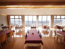 【展望レストラン】☆大瑠璃☆和洋会席・薬膳会席・マクロお召し上がりいただけます。