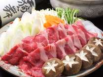 【2F和食割烹彩旬】鍋イメージ