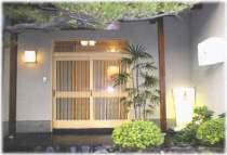 田舎の迎賓館みさき (香川県)